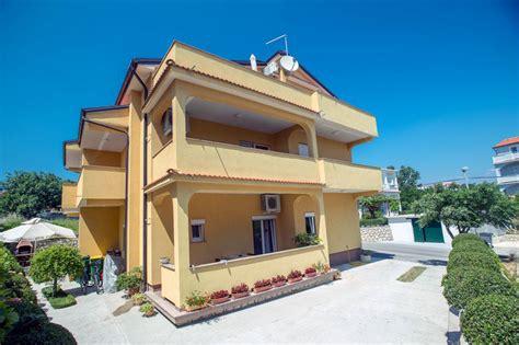 appartamenti lopar appartamenti lopar isola di rab croazia appartamenti meri