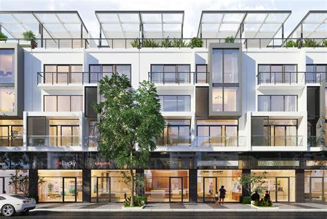 house shopping shophouse joy studio design gallery photo