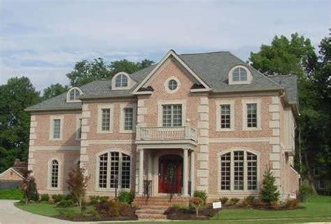 best modular home best luxury modular home manufacturers usa ca uk