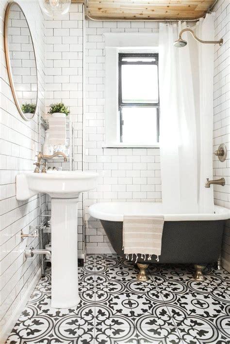 bathroom floors pinterest best 20 white bathrooms ideas on pinterest bathroom