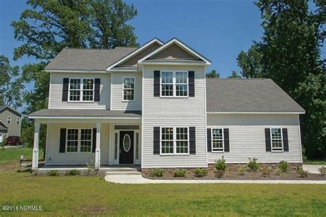 108 sterling dr sneads ferry nc 28460 home for sale