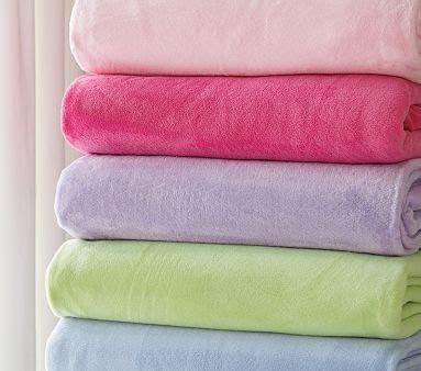 Chamois Crib Sheets by 8 Best Images About Baby Lapuerta On