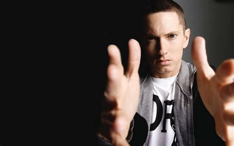 eminem haircut eminem hairstyle men hairstyles dwayne the rock