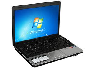 Hardisk Laptop Compaq Cq40 laptop compaq presario cq40 627la procesador amd athlonx2 ql 64 2 1ghz memoria de 2gb ddr2