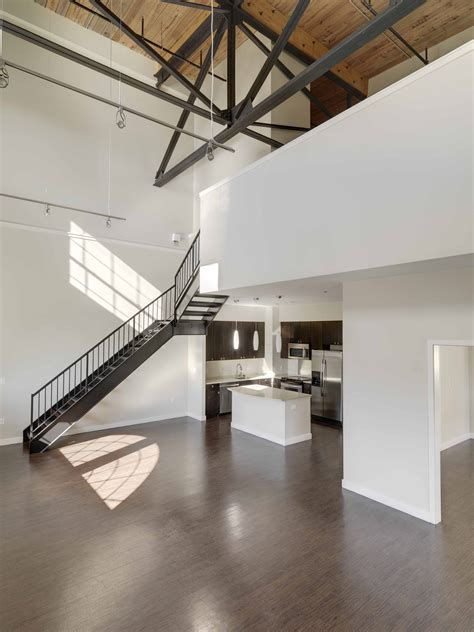 loft möbel two partners at the architectural team receive honors from