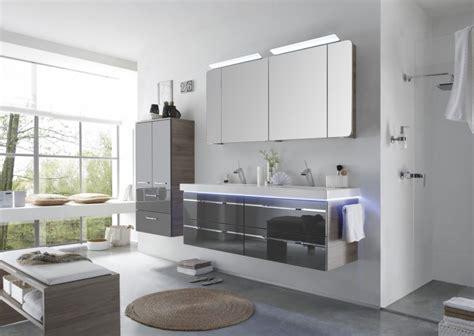 led bathroom lighting ideas northlight co light up your bathroom with pelipal s led tone colours
