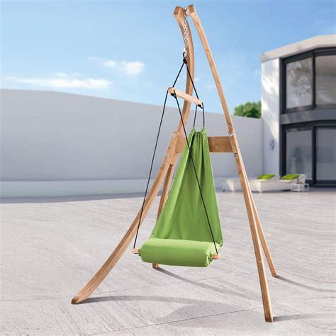 Buy Hammock Swing 301 Moved Permanently