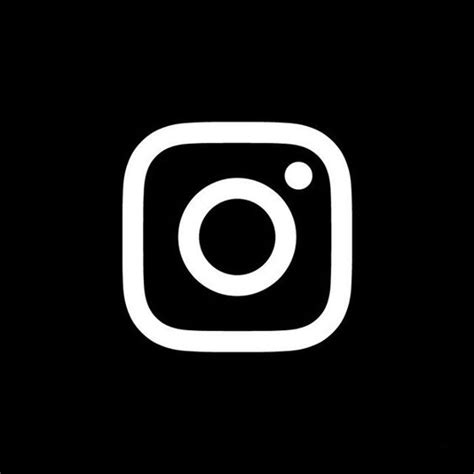 design a logo for instagram pinterest the world s catalog of ideas