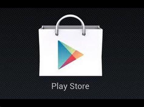Will Samsung Play Store Istalar Play Store 4 0 En Samsung Galaxy Y