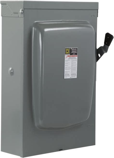 appleton fsk 1dr c 1gang duplex receptacle cover home goods