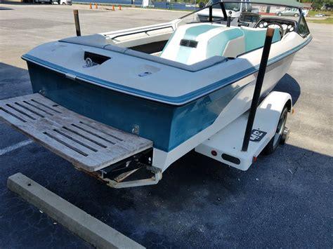 mastercraft boats usa mastercraft 190 prostar boat for sale from usa