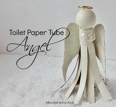the skivvy roll has everything you need for one night 50 1000 images about tp roll crafts on pinterest toilet