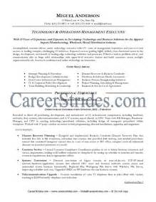 Information Technology Resume Sample Information Technology Resume Sample Information
