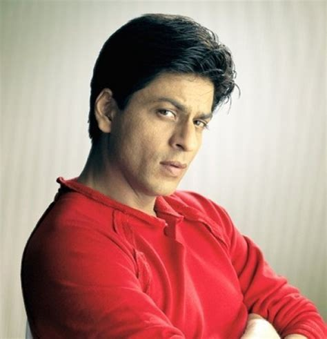 Shahrukh Khan images badshah wallpaper and background ...