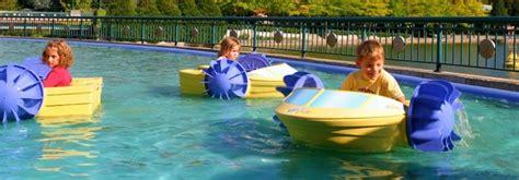 hand pedal boat funriders indoor playground supplier indoor playground
