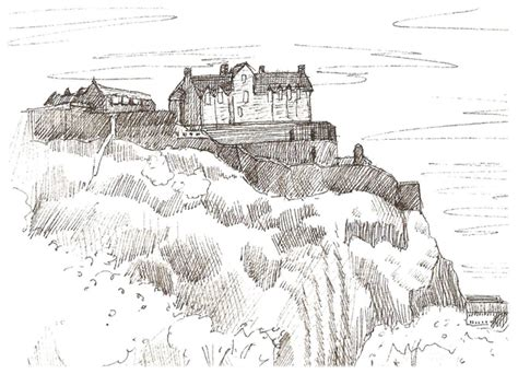 edinburgh castle coloring page free coloring pages of edinburgh castle