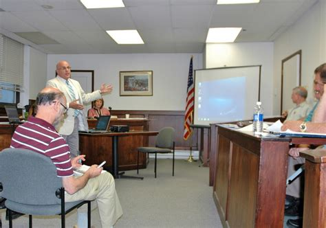Putnam County Clerk S Office by Butterfield Services Debated Highlands Current