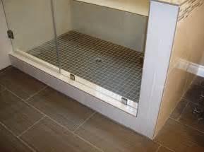 reglazing bathroom 2017 reglazing tile costs tile reglazing in bathroom