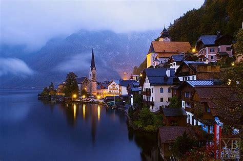 hallstatt austria hallstatt austria amazing places