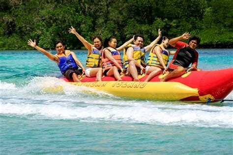 banana boat zambia reservation form for balitours co id