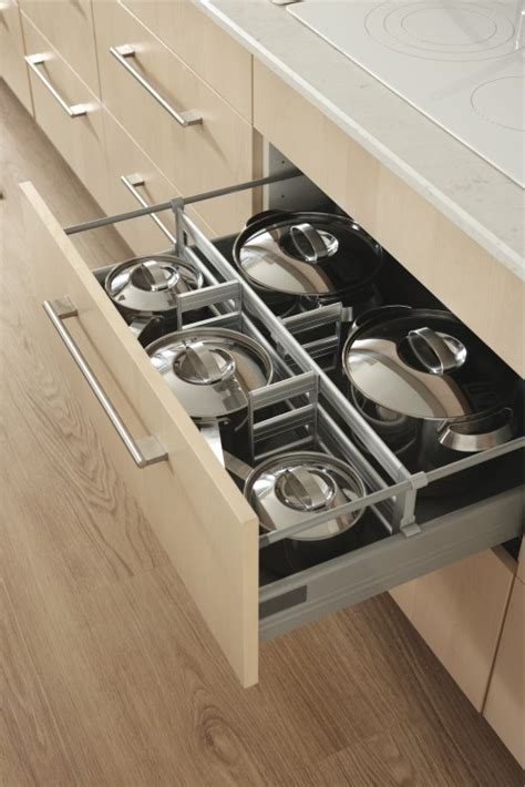 How Build Kitchen Cabinets coolest and most accessible kitchen cabinets ever next
