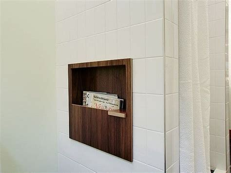 wall magazine holder bathroom 59 best kerf cabinets images on pinterest
