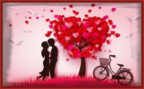 imagenes de amor con corazones corazones con frases romanticas y lindas imagenes de corazon
