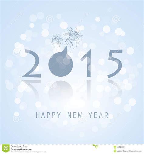 new year 2015 card malaysia new year card 2015 stock vector image 44101429
