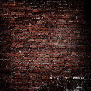 Brick Wall Backdrop Brick Wall 10 X10 Cp Backdrop Computer Printed Scenic Background Xlx 338 Ebay