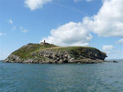 sw boat tours near ta 10 remote islands forsaken by humankind urban ghosts media