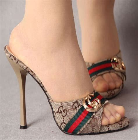 New Best Seller Sepatu Sandal Wanita Wedges Heels Flatshoes Boot Sn 2015 summer best selling new design fashion high heel sandal thin heels shoes