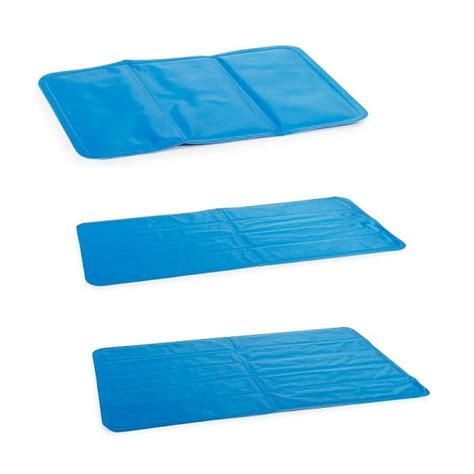 Cooling Mats For by Ancol Pet Cooling Mat Huggle Pets