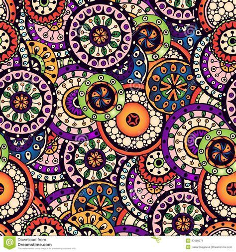 pattern có nghia là gì estado de plores abstracto incons 250 til del garabato en