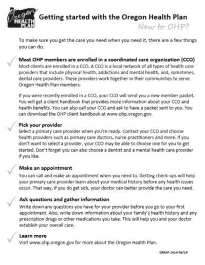 Insurance Welcome Letter insurance welcome letter 28 images 2014 ims asia