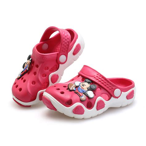minnie slippers for toddlers popular minnie mouse slippers buy cheap minnie mouse