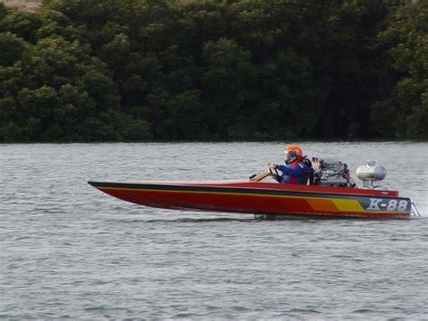 pluut platbodem american style flat bottom k boat b a d boats