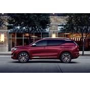 2020 GMC Terrain Denali Rumors  NEW CARS Cars Gmc