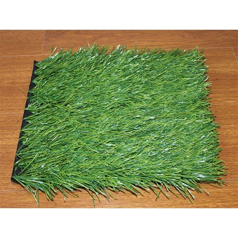 100 Artifical Grass Rug Artificial Grass Carpet Outdoor Outdoor Cer Rugs