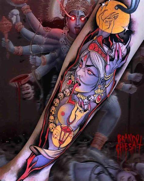 29 best tattoo chiesa images kali best ideas gallery