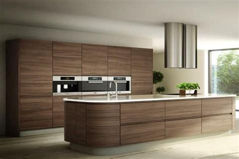 floor to ceiling quartered walnut echowood veneer cabinet bibury silk walnut main 0 jpg 750 215 499 pixels kitchen