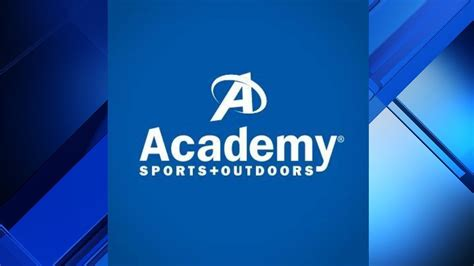 Academy Sports Corporate Office by Academy Sports Outdoors Laying 100 Employees