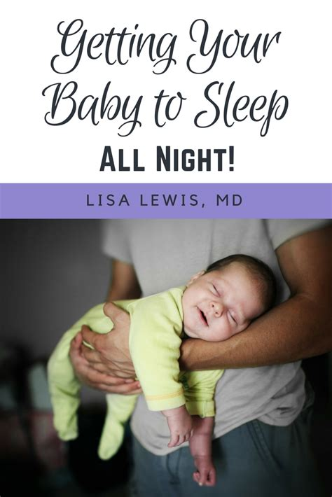 how to get a baby to sleep all books getting your baby to sleep peacefully all 171