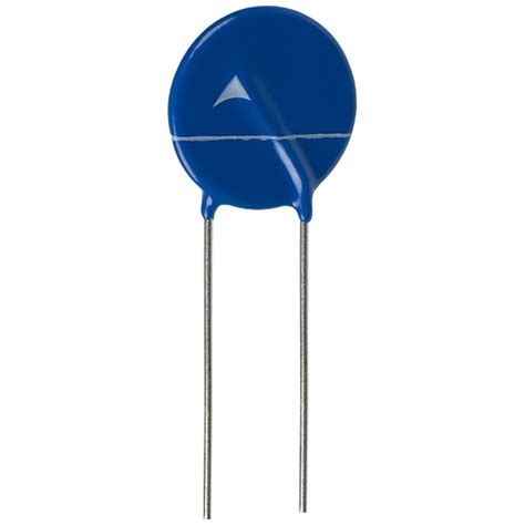 replace varistor with resistor varistor