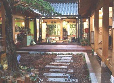 sanggojae house design korean romantic comedy drama quot personal taste quot hancinema the korean movie and