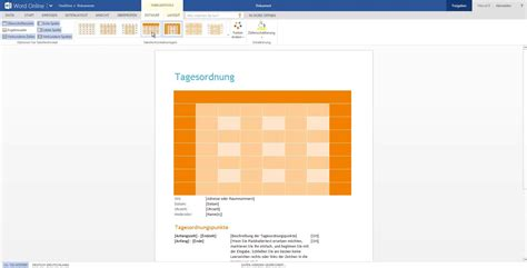tutorial for powerpoint excel and word microsoft office online tutorial word excel powerpoint