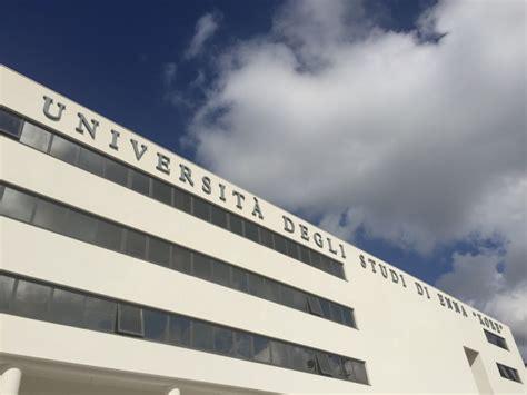 nuova enna universit 224 kore inaugurata la nuova biblioteca enna