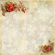 free printable papers for crafts scrapbooking amp more on