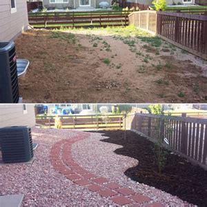 jardineria casi sin agua 8467703040 jard 237 n sin c 233 sped de bajo mantenimiento y consumo de agua