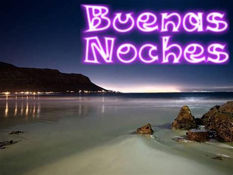 imagenes de buenas noches con paisajes hermosos zoom frases nuevas imagenes con saludos de buenas noches