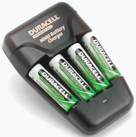 duracell car battery charger cef14 duracell value charger cef14 aa aaa battery